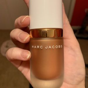 Marc Jacobs Dee You Drops In Fantasy